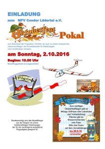 oktoberfestpokal-condor-2016-p1